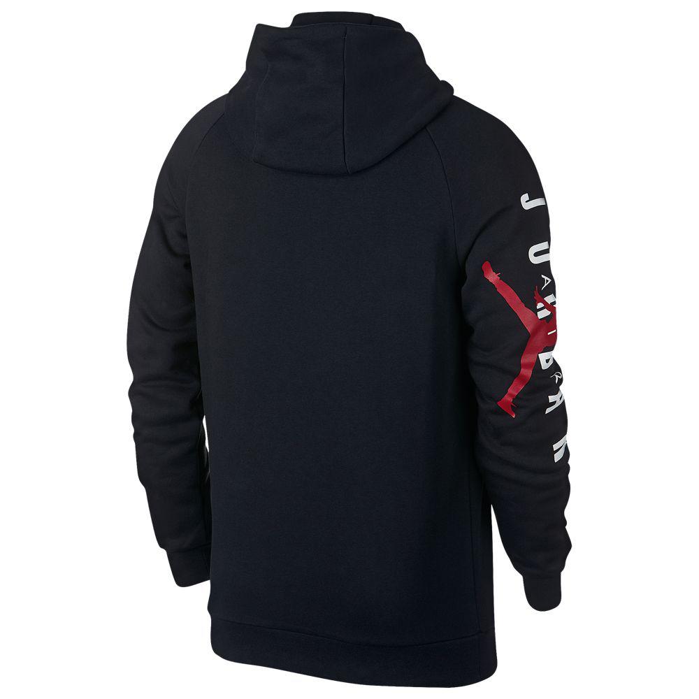 jordan-4-raptors-hoodie-match-6