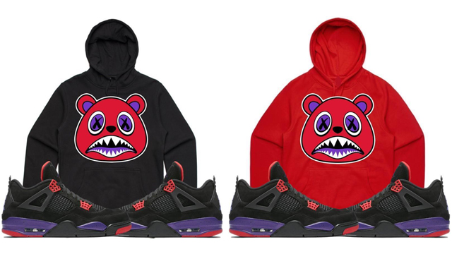 jordan-4-raptors-hoodies-baws-clothing