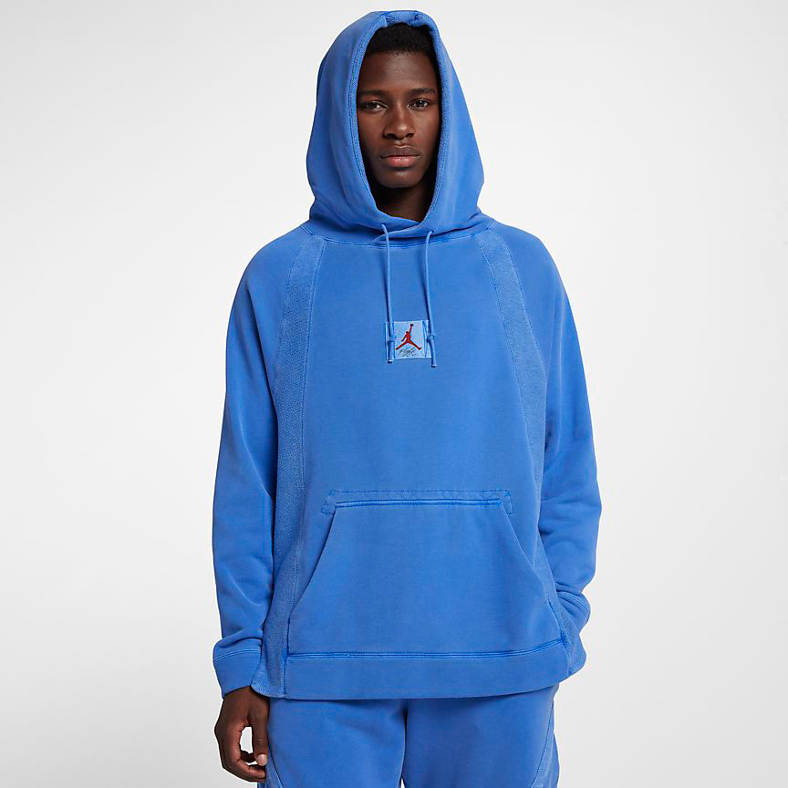 jordan-5-barcelona-hoodie