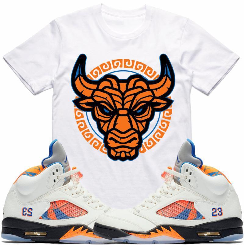 jordan-5-barcelona-sneaker-shirt