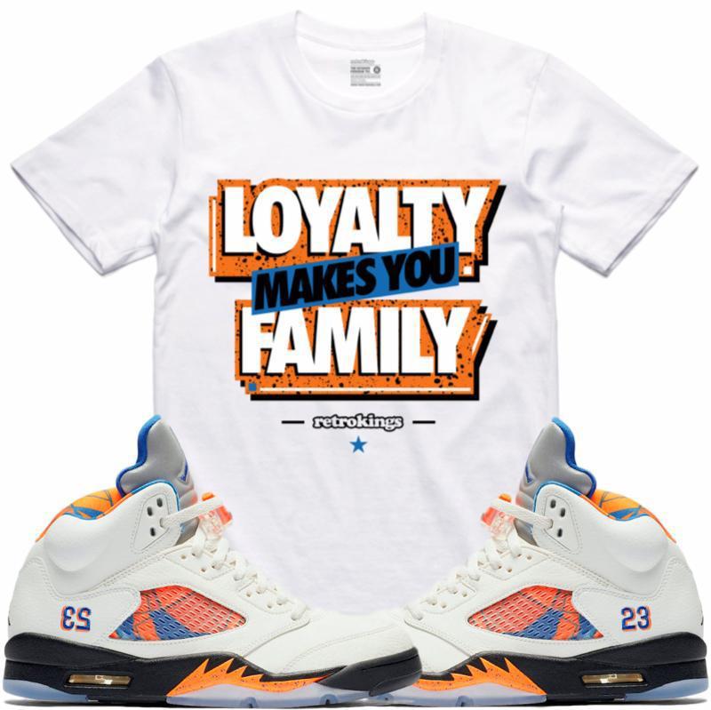 jordan-5-international-flight-barcelona-sneaker-tee-shirt-retro-kings-2