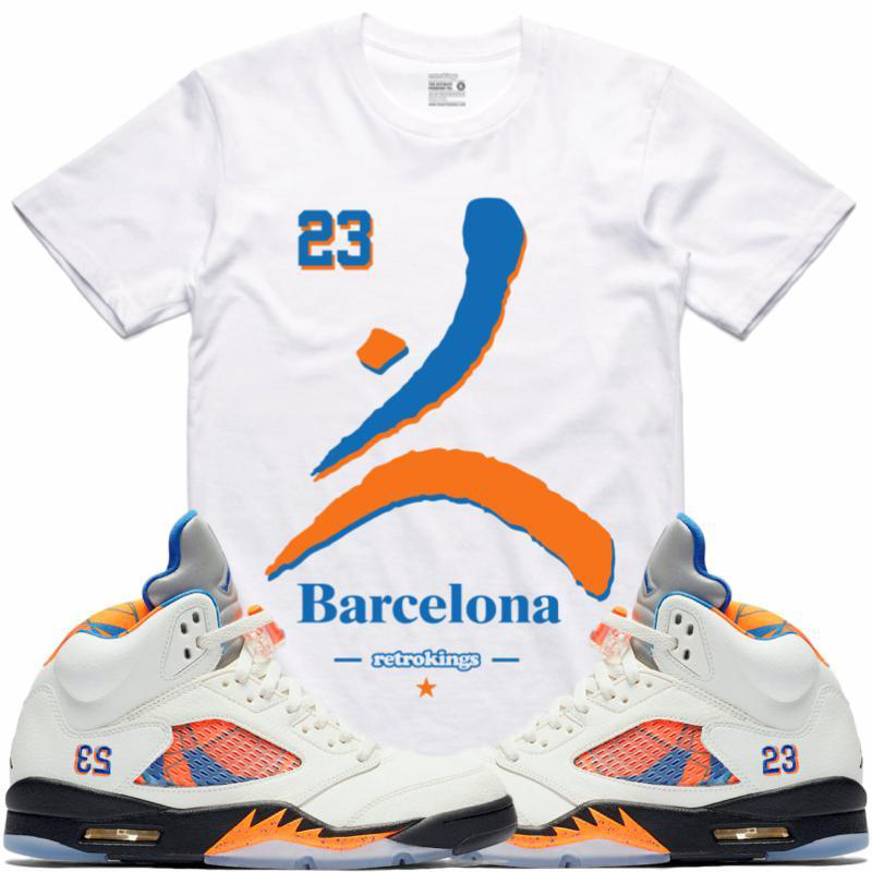 jordan-5-international-flight-barcelona-sneaker-tee-shirt-retro-kings-3