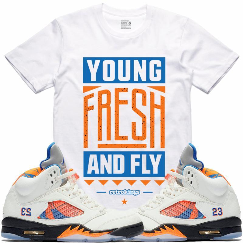 jordan-5-international-flight-barcelona-sneaker-tee-shirt-retro-kings-4