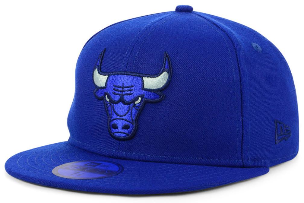 jordan-5-international-flight-new-era-bulls-59fifty-hat-match-royal-blue