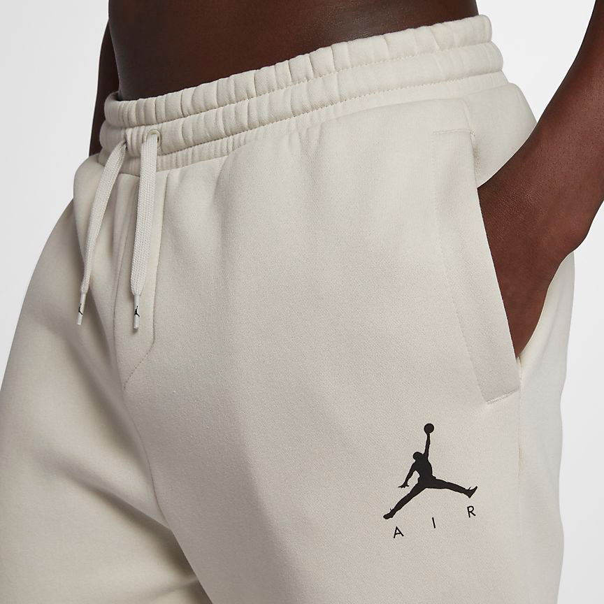 jordan-5-international-flight-pants-match-sail-2