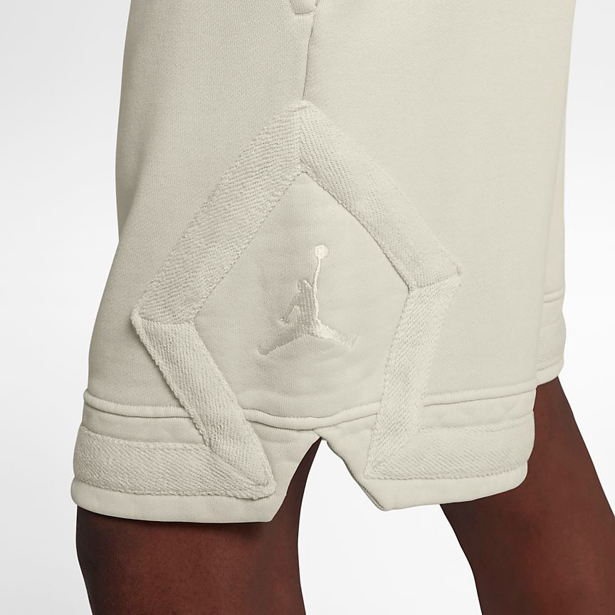 jordan-5-international-flight-shorts-2