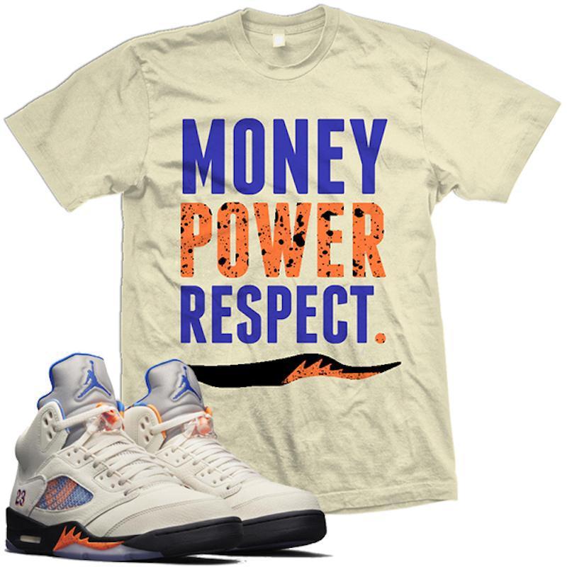 jordan-5-international-flight-sneaker-shirt-million-dolla-motive
