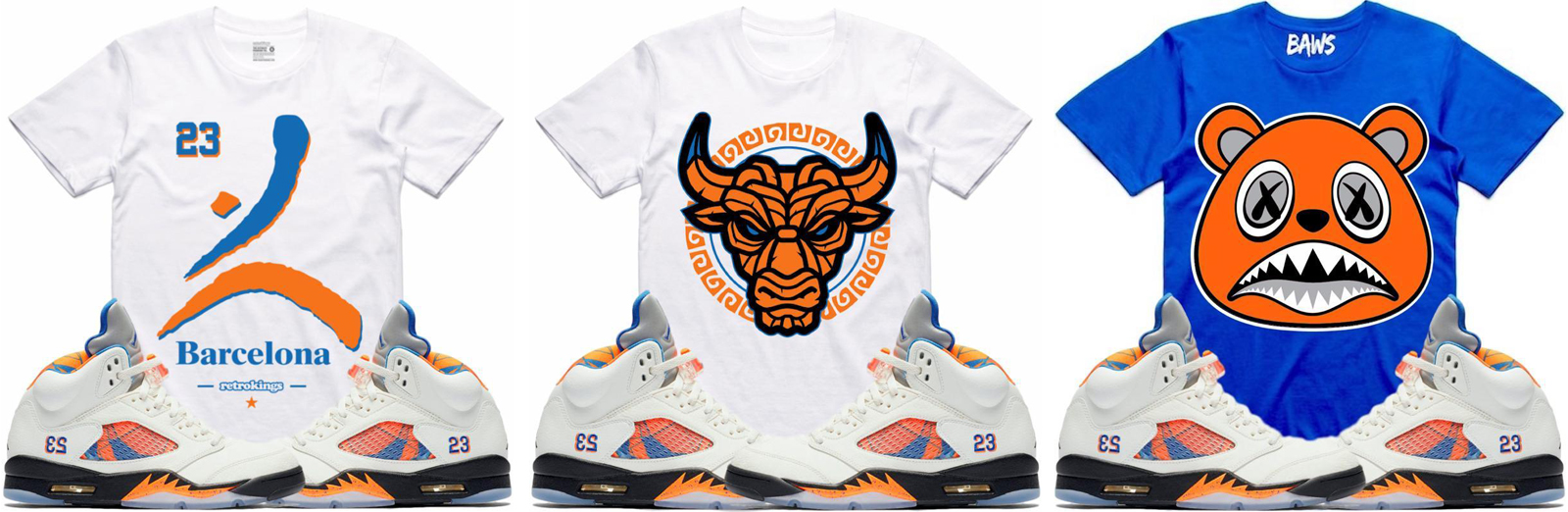 c8efef493737 jordan-5-international-flight-sneaker-tee-shirt-match