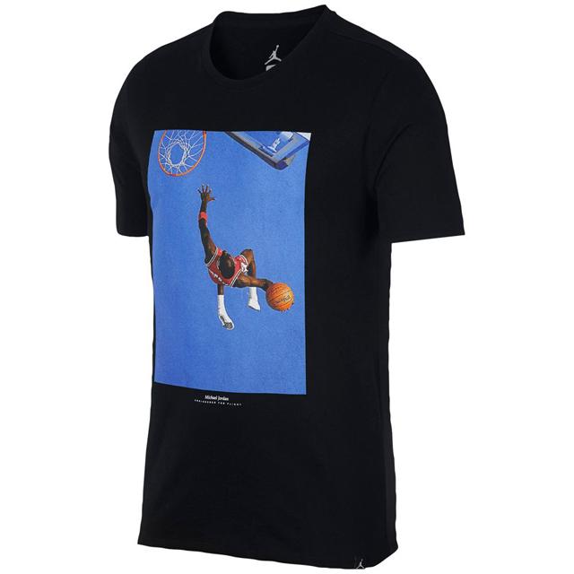 jordan-5-international-flight-t-shirt-match
