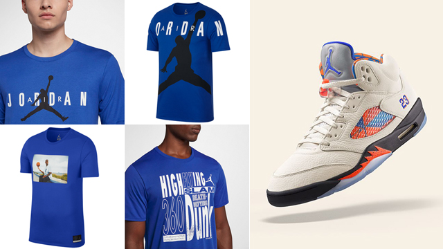 jordan-5-international-flight-tees