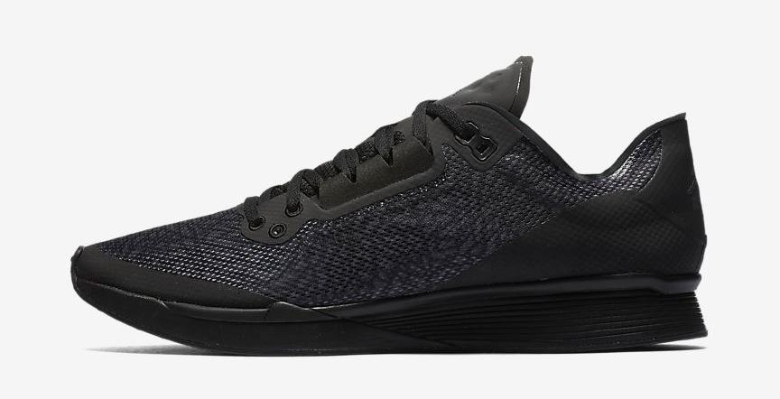 jordan-88-racer-running-shoe-triple-black-release-date