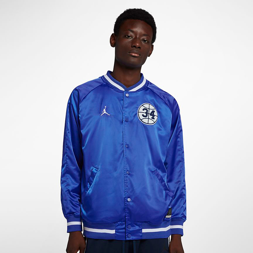 jordan-he-got-game-varsity-jacket-blue-1