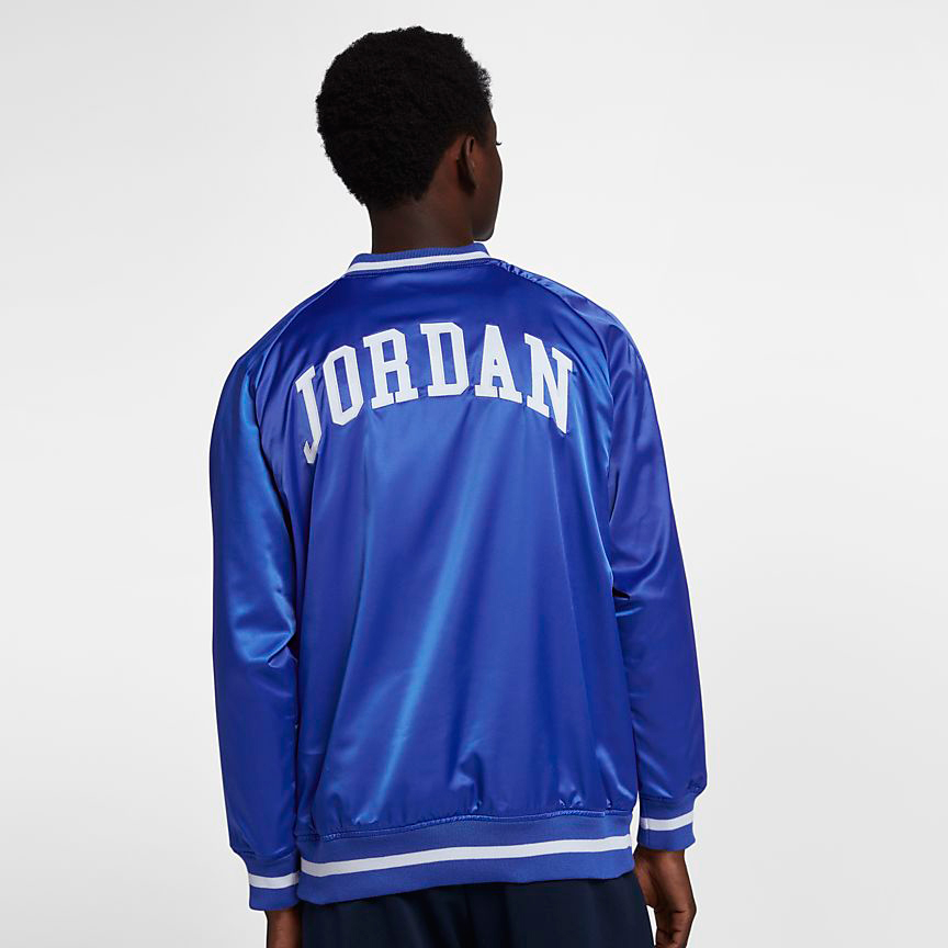 jordan-he-got-game-varsity-jacket-blue-2