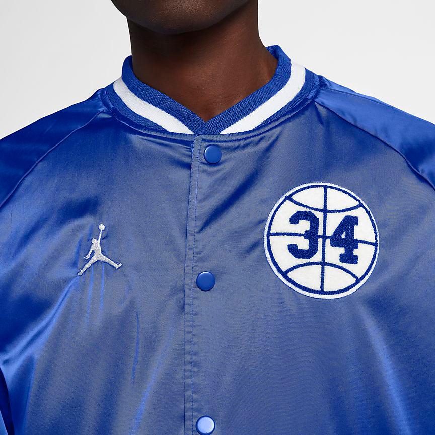 jordan-he-got-game-varsity-jacket-blue-3