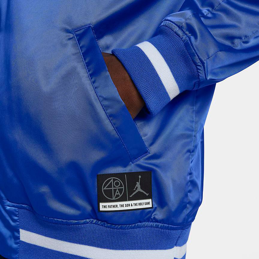 jordan-he-got-game-varsity-jacket-blue-4