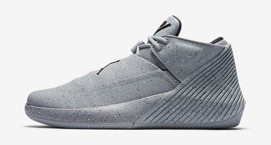 jordan-why-not-zero1-low-cement-light-smoke-grey-release-date