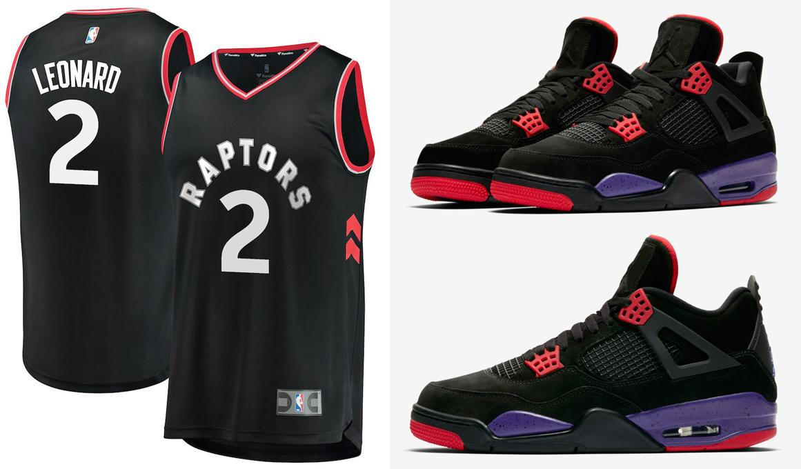 Toronto Raptors Basketball Game Shorts Mens Sports Running Casual Short Pants