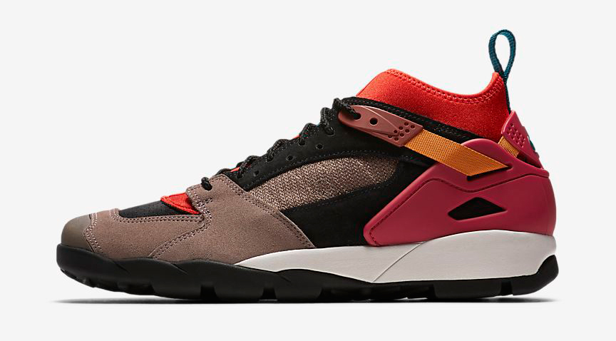 nike-acg-air-revaderchi-gym-red-habanero-monarch-release-date