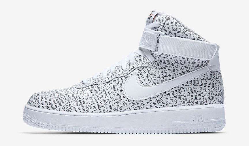 nike-air-force-1-high-just-do-it-JDI-white