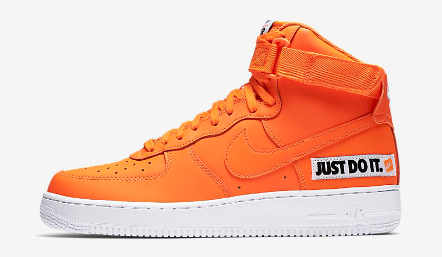 nike-air-force-1-high-orange-just-do-it-release-date
