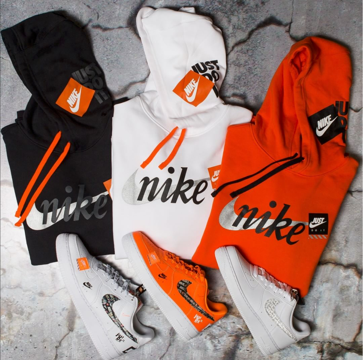 nike-air-force-1-jdi-hoodie