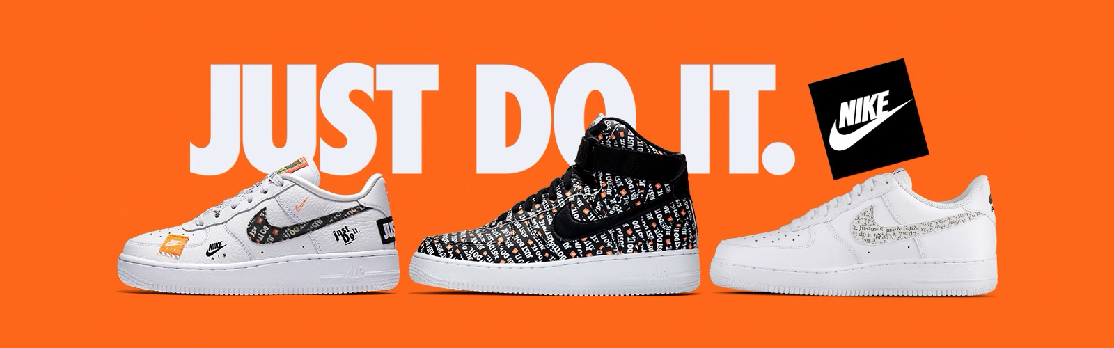 nike-air-force-1-jdi-just-do-it