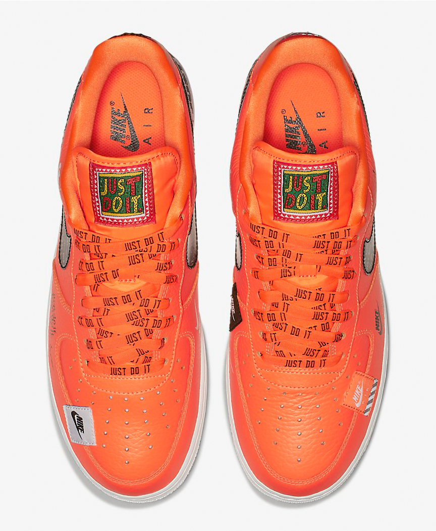 nike-air-force-1-jdi-low-just-do-it-orange-shirt-match