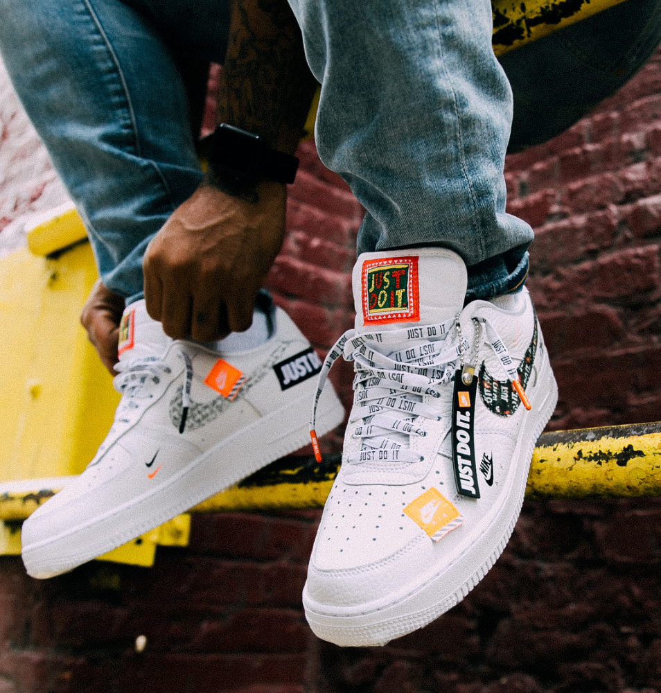 nike-air-force-1-jdi-white