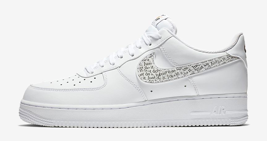 nike-air-force-1-low-jdi-just-do-it-white