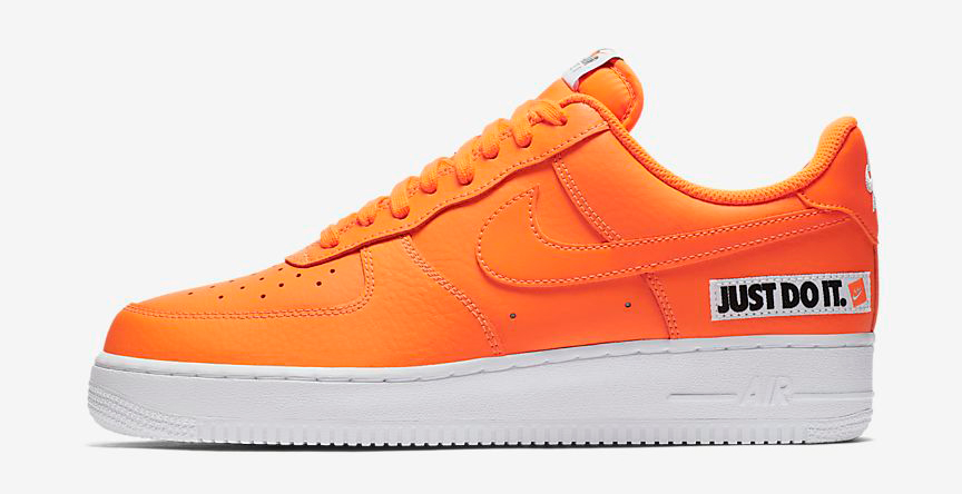 nike-air-force-1-low-orange-just-do-it-release-date