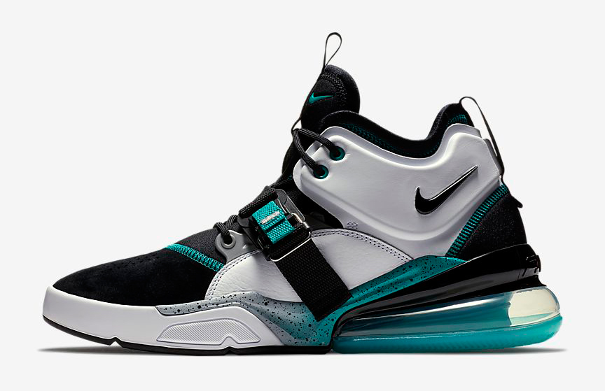 nike-air-force-270-blue-emerald-release-date