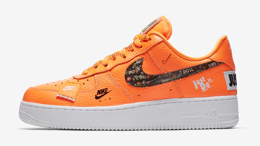 nike-air-force-one-low-jdi-just-do-it-orange