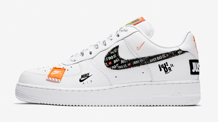 nike-air-force-one-low-jdi-just-do-it-white