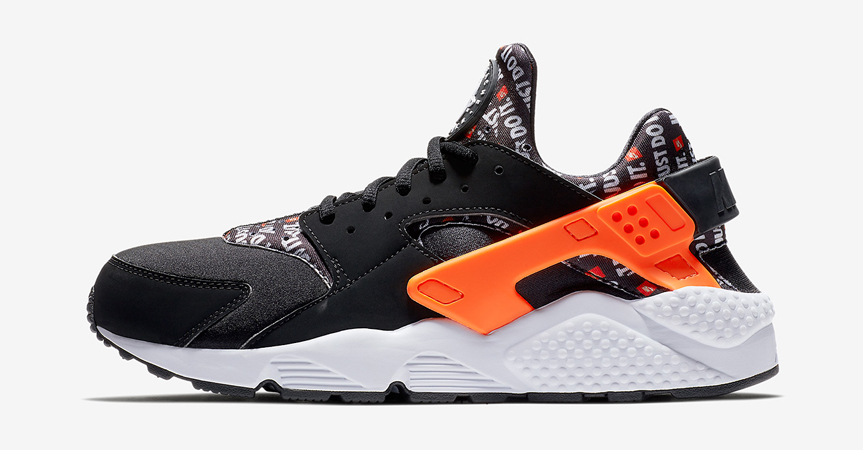 nike-air-huarache-just-do-it-release-date