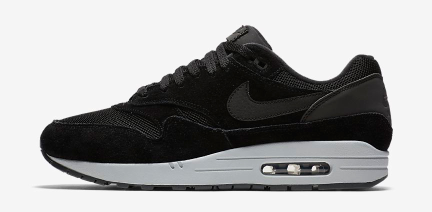 nike-air-max-1-black-pure-platinum-release-date