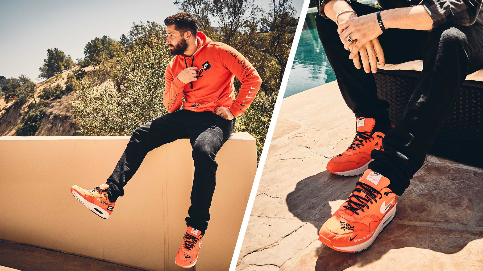 reputable site 77d5a fc918 nike-air-max-1-jdi-just-do-it-