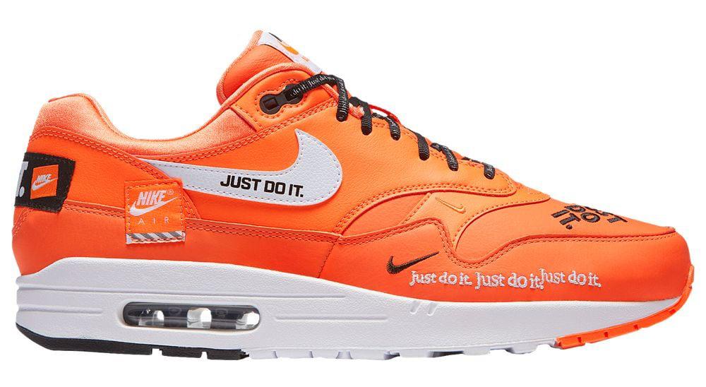 nike-air-max-1-jdi-just-do-it-orange