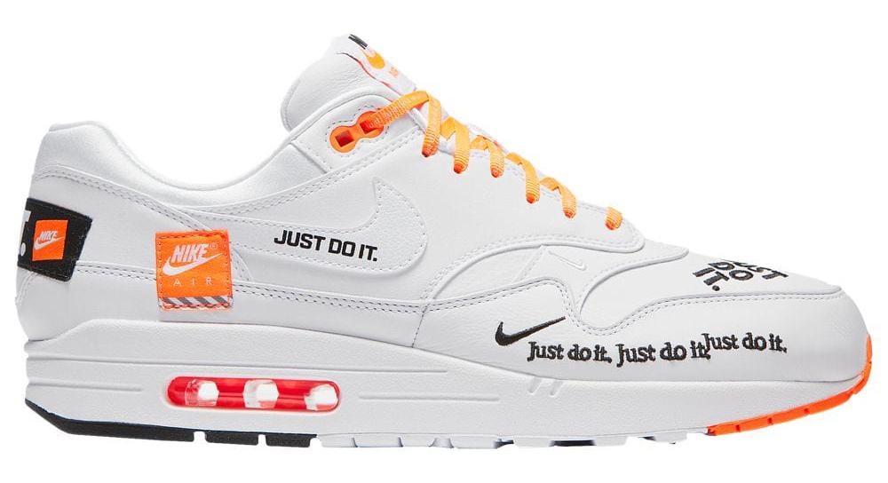 nike-air-max-1-jdi-just-do-it-white-orange