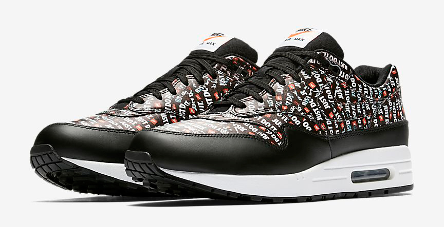 nike-air-max-1-just-do-it-1
