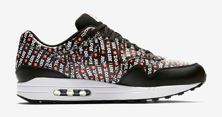 nike-air-max-1-just-do-it-4