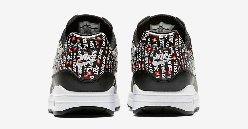 nike-air-max-1-just-do-it-5