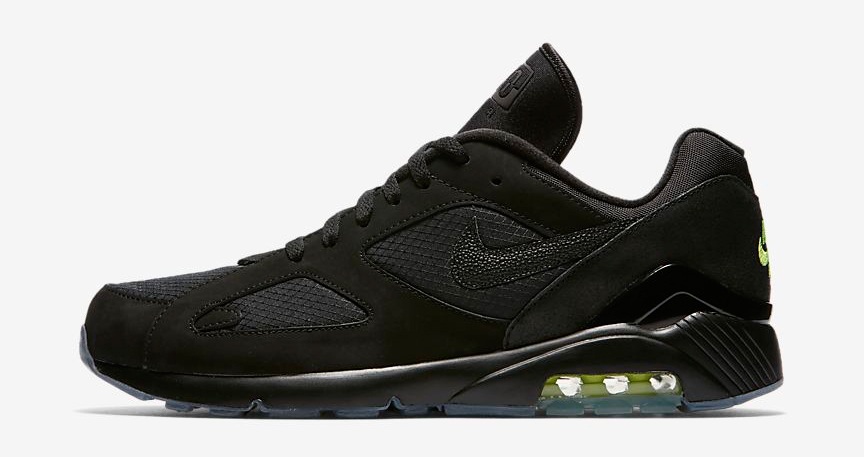 nike-air-max-180-night-ops-release-date