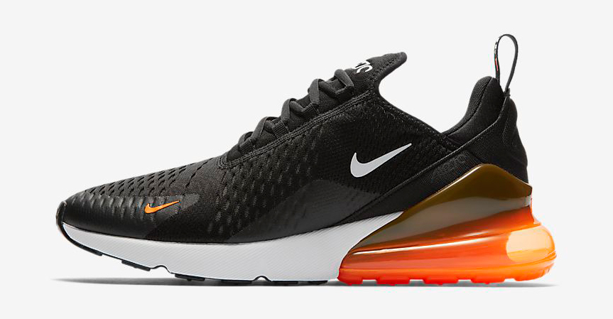 nike-air-max-270-black-just-do-it-release-date
