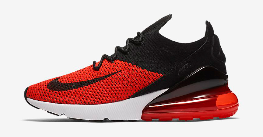 nike-air-max-270-chile-red-release-date