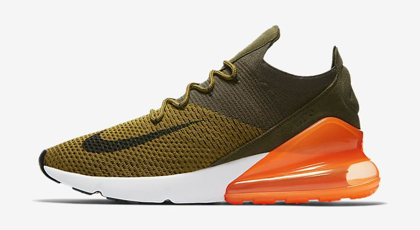 nike-air-max-270-olive-flak-total-orange-release-date