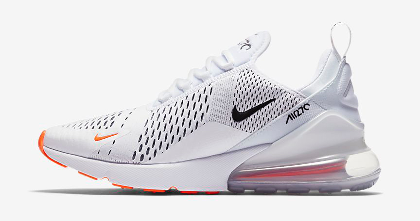 nike-air-max-270-white-just-do-it-release-date