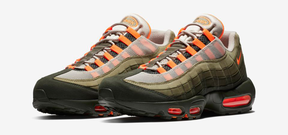 nike-air-max-95-olive-orange-clothing-match