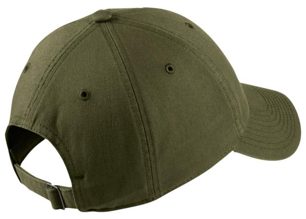 nike-air-max-95-olive-orange-hat-match-2