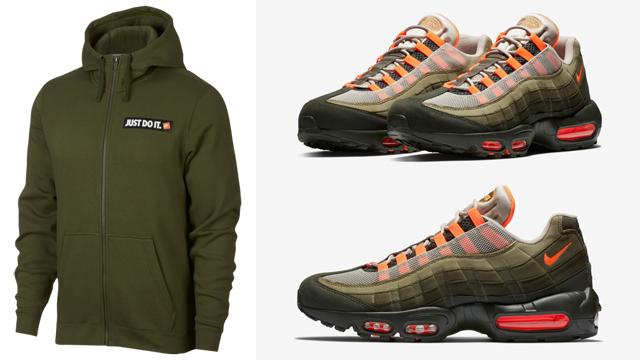 nike-air-max-95-olive-orange-hoodie