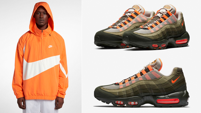 nike-air-max-95-olive-total-orange-jacket